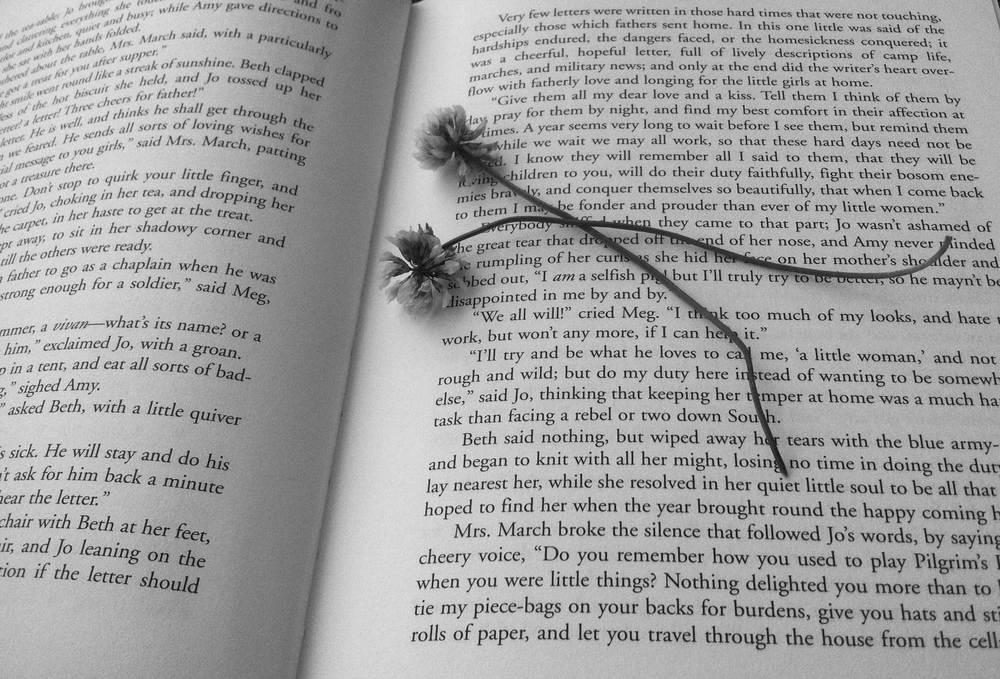flower&book.jpg