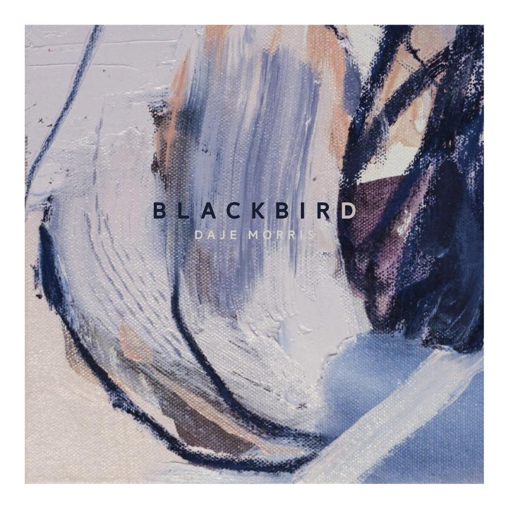 Blackbird Daje Morris