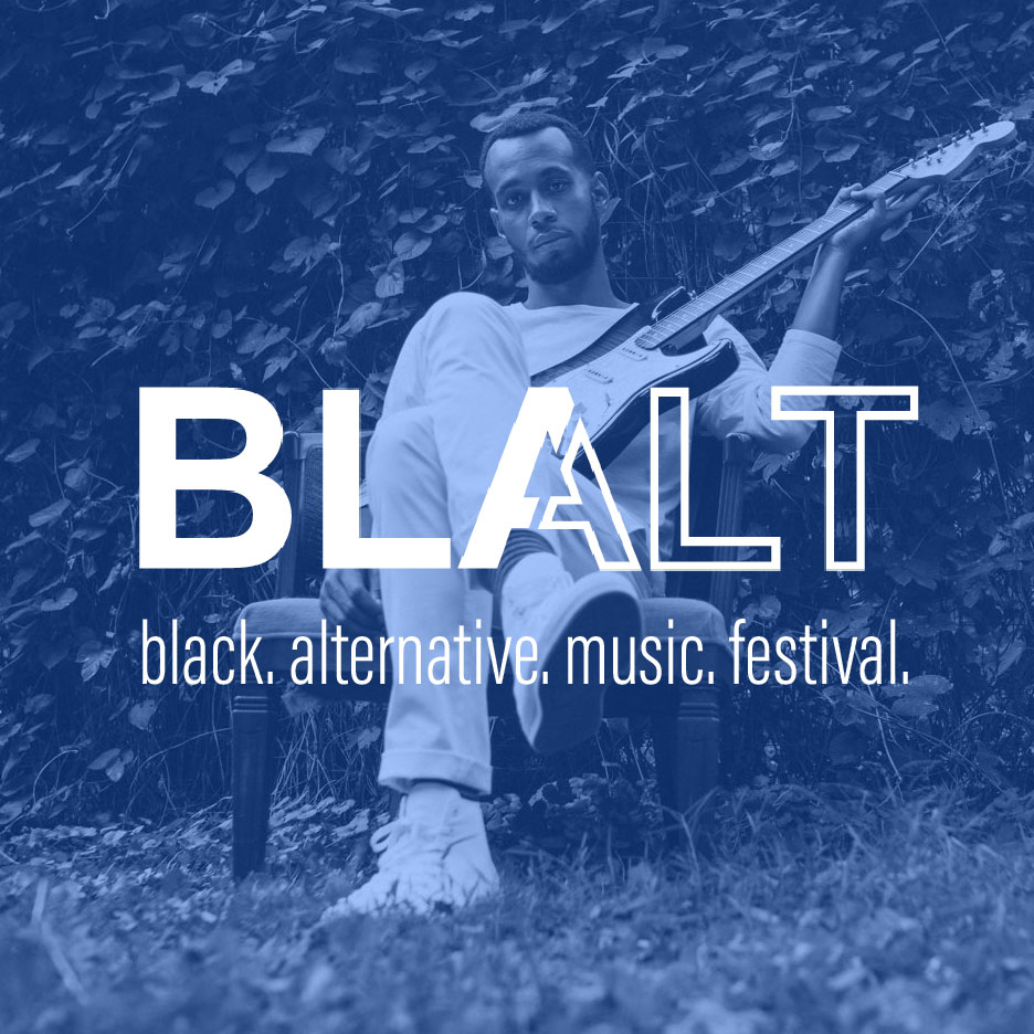 blalt-playlist---blue.jpg