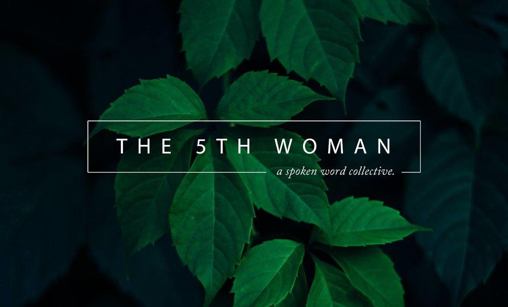 5th woman.jpg
