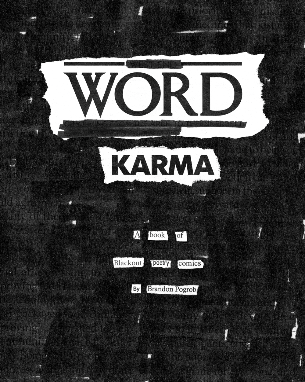 Word Karma Cover.png
