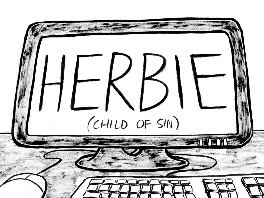 Herbie Pages.png