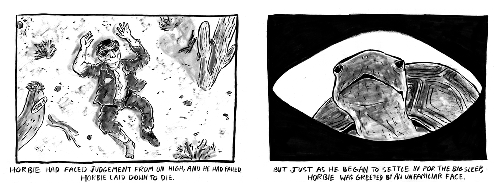 Herbie Pages8.png