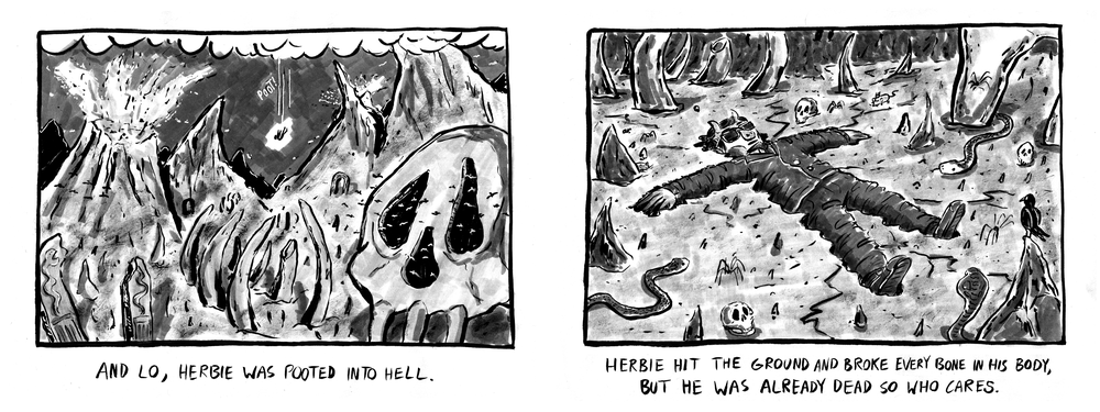 Herbie Pages14.png