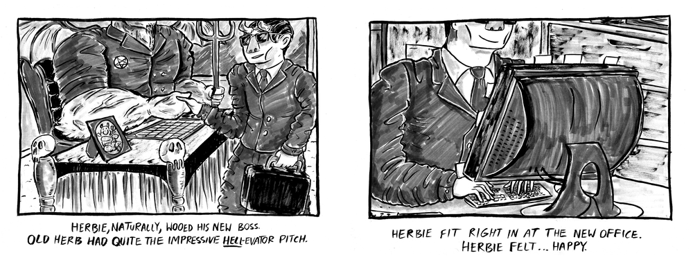 Herbie Pages16.png