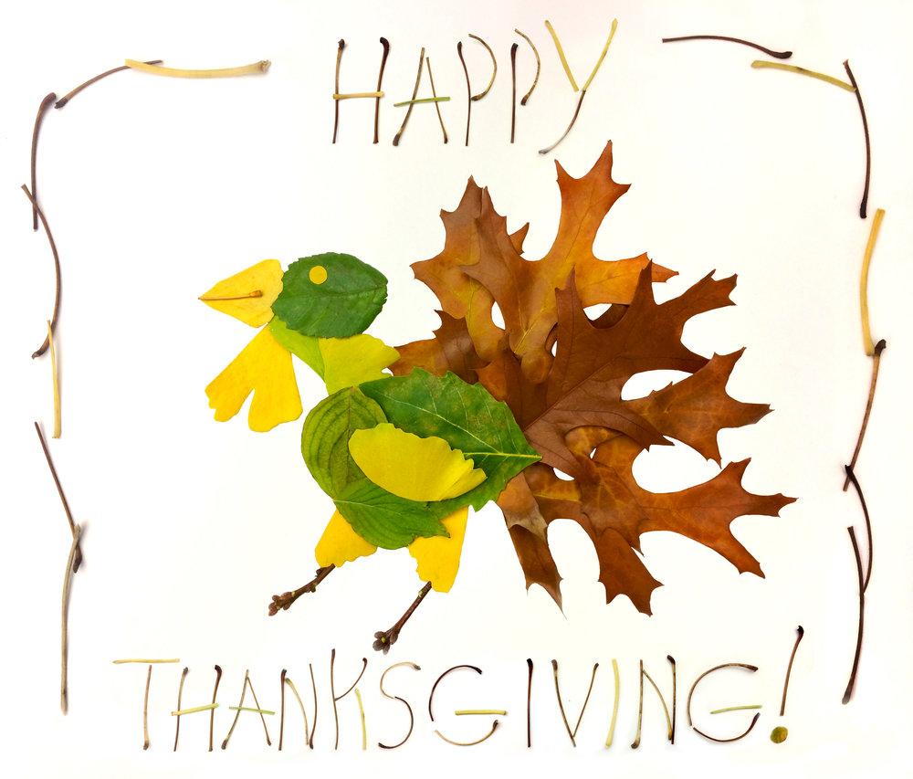 Thanksgiving_Urgent_Care.jpg