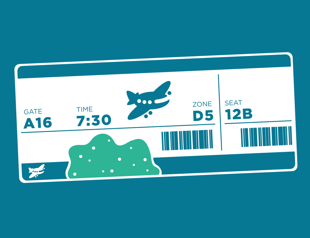 Urgent_Care_Box_Statistic_Plane-07.png