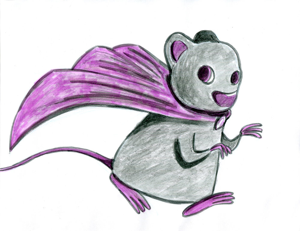 Mouse_Knave.jpg