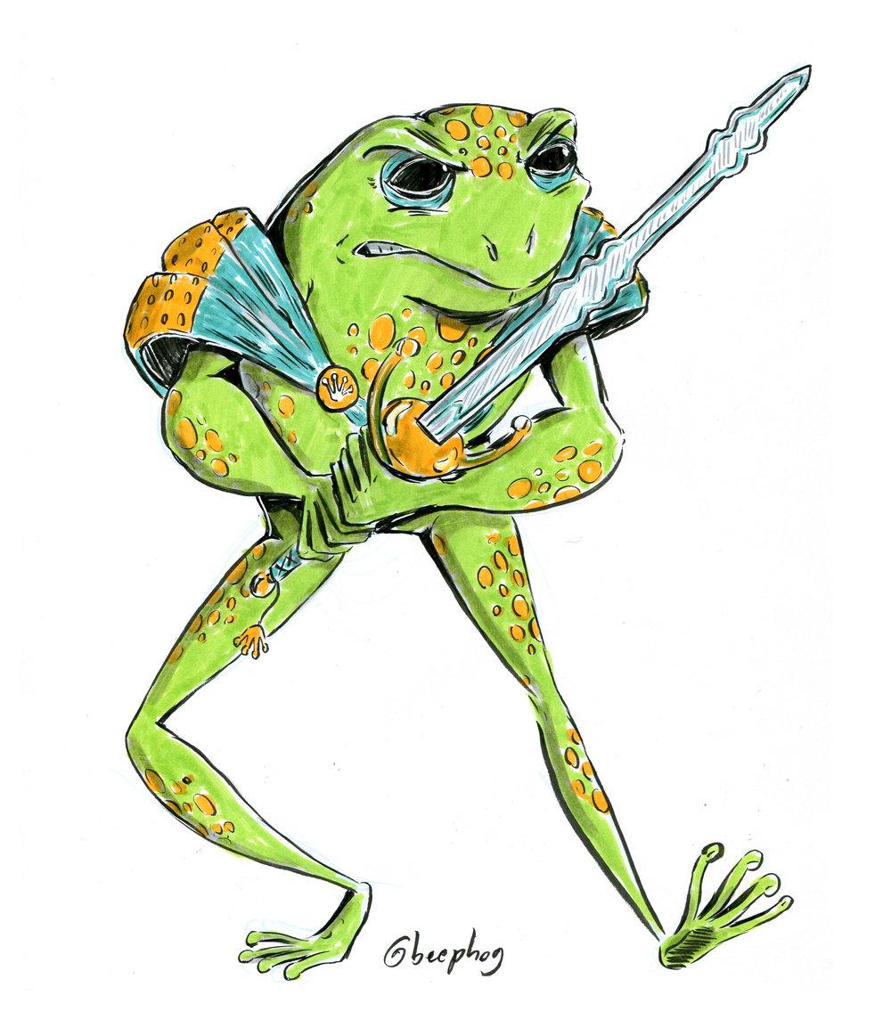 Battle Frog.jpg