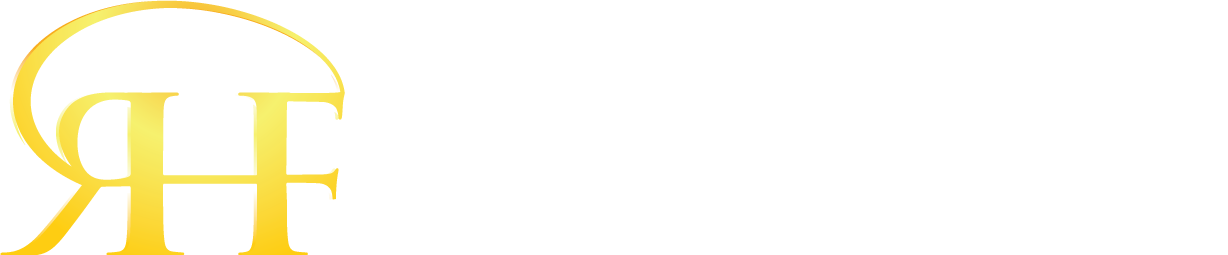 Royalty Hardwood Flooring & Staircase Co., Inc.