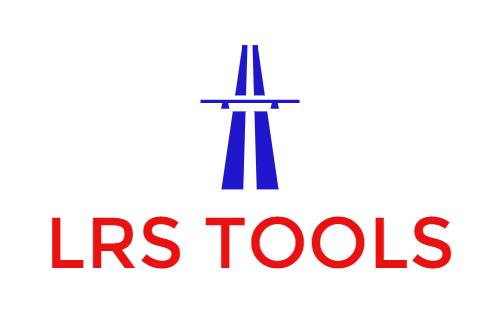 LRS Tools