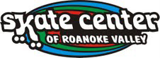 The Skate Center of Roanoke Valley