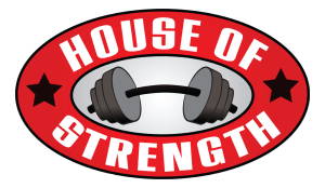 House of Strength