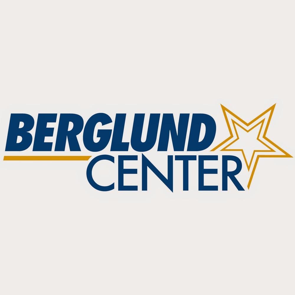 berglund center.jpg