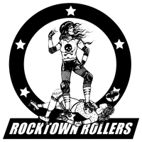 Rocktown_Rollers_seal.png