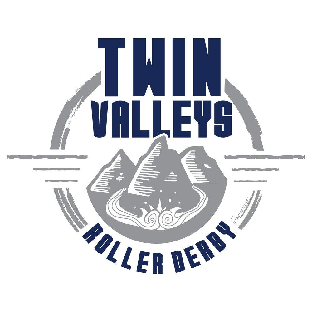 Twin Valley Logo on White.jpg