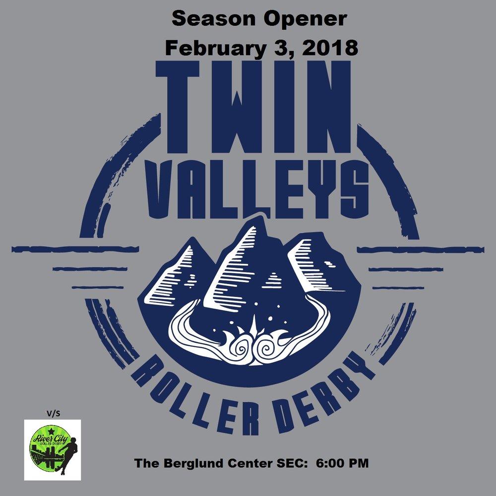 Twin Valley Logo on Silver 2-3-18.jpg