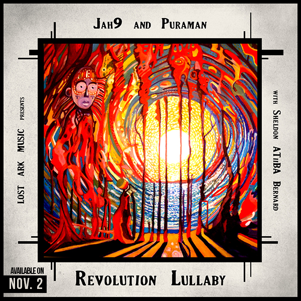 revolution lullaby nw copy.jpg