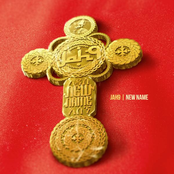 new-name-album-jah9