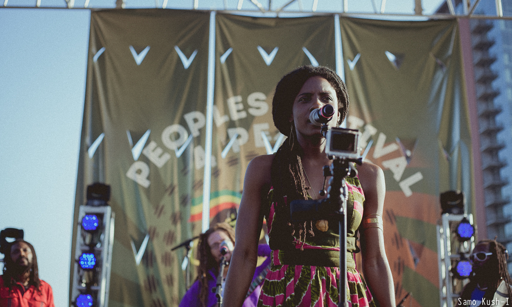 25 July Jah9 (1 of 17).jpg