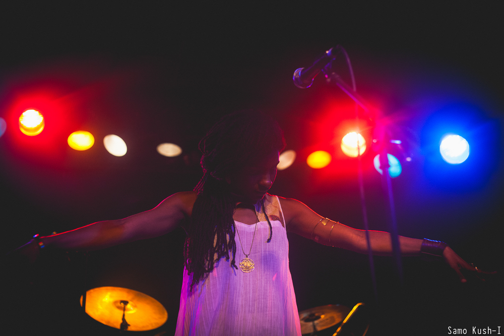 1 Aug - Ithaca (2 of 18)-71.jpg