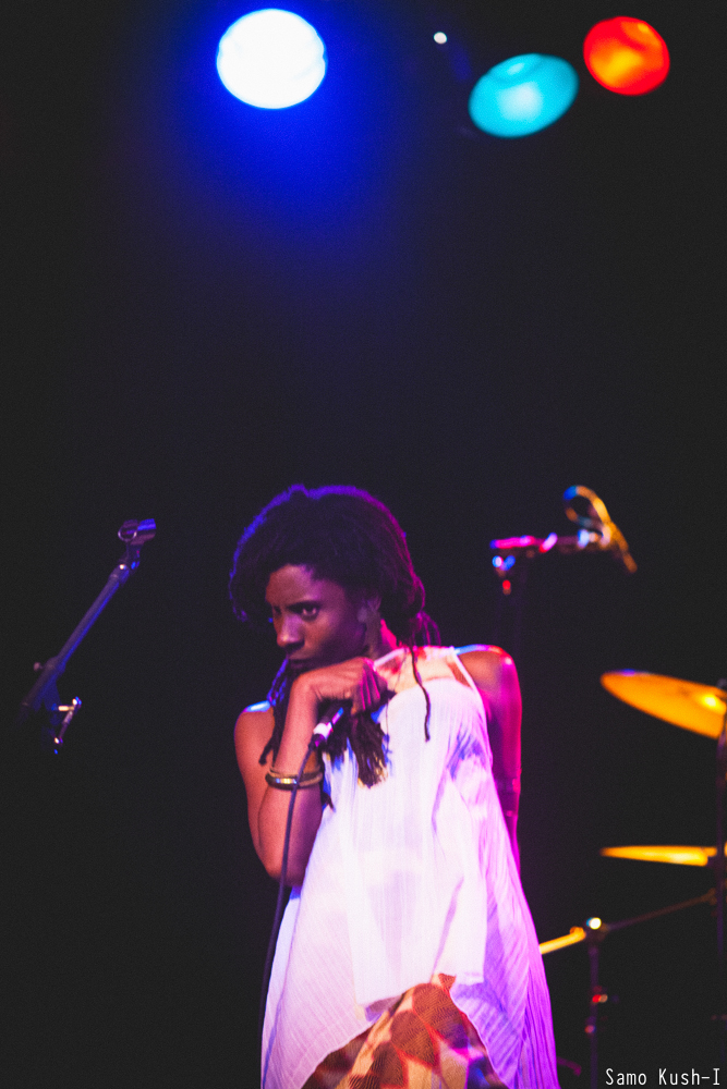1 Aug - Ithaca (13 of 18)-82.jpg