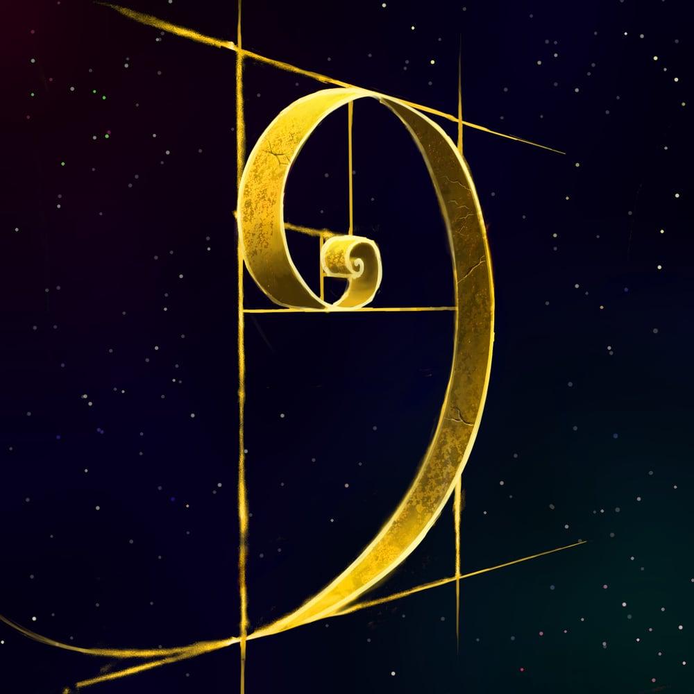 Jah9 logo