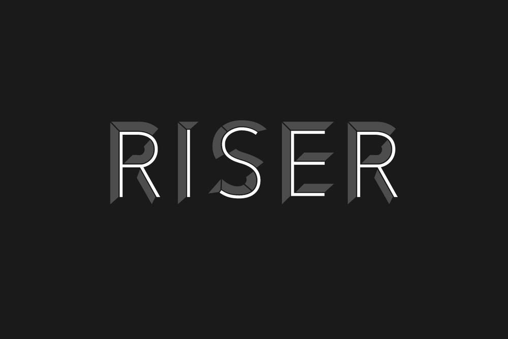017_Riser_WebContent_v1.jpg