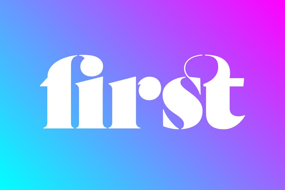 First_Brand_ID_v1.jpg