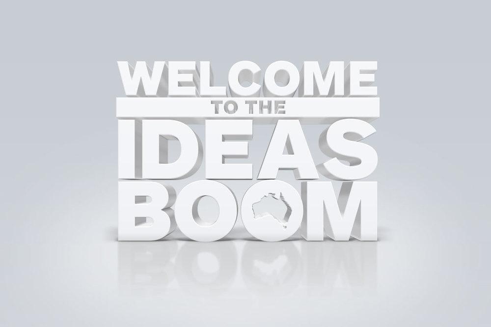 Ideas_Boom_1200px.jpg