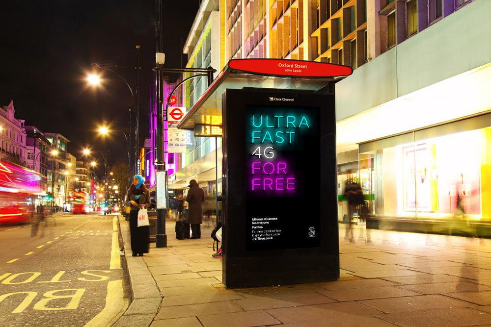 Neon-Text_Street_1_1200.jpg