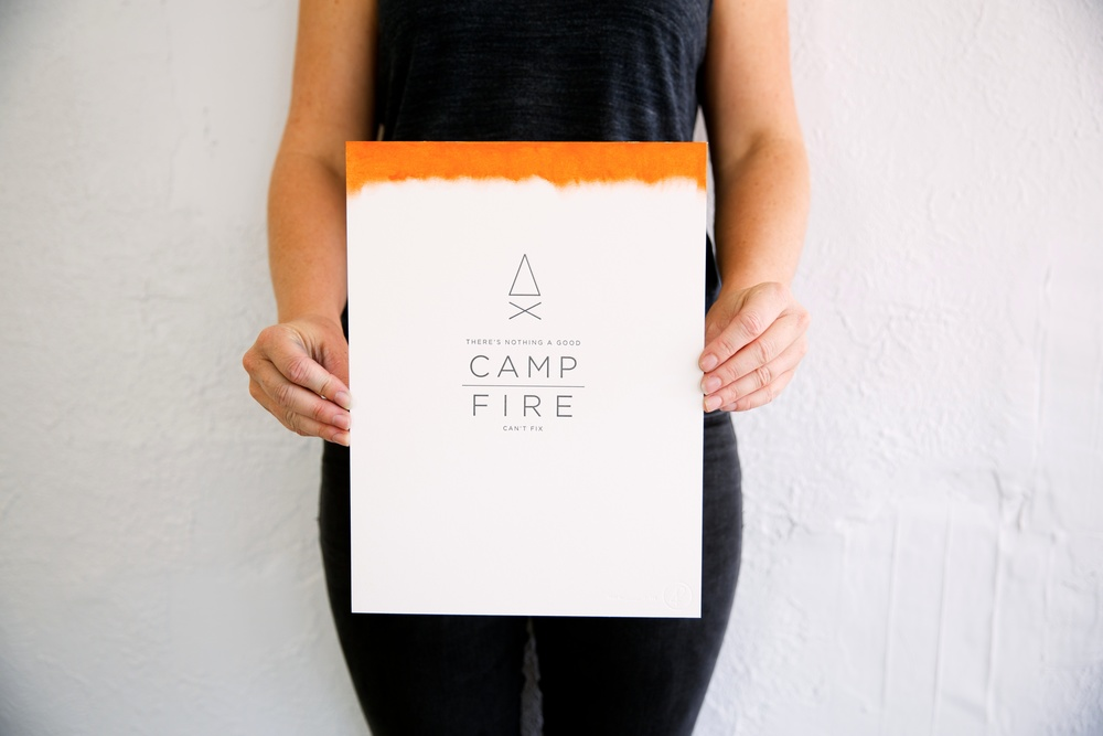 CampFirePrint-42Pressed.jpg
