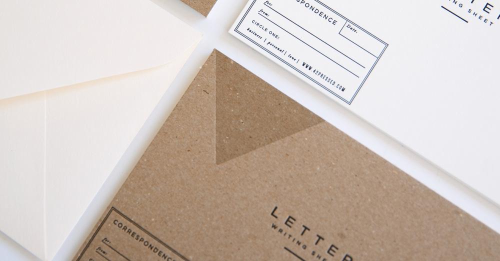 LetterWritingSheets_42Pressed.jpg