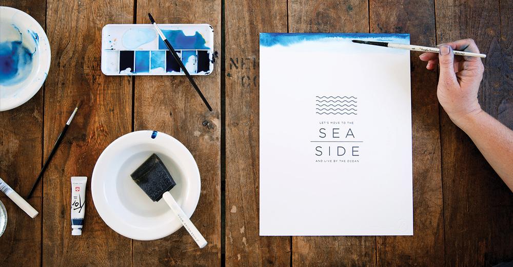 SeasidePrint_42pressed.jpg