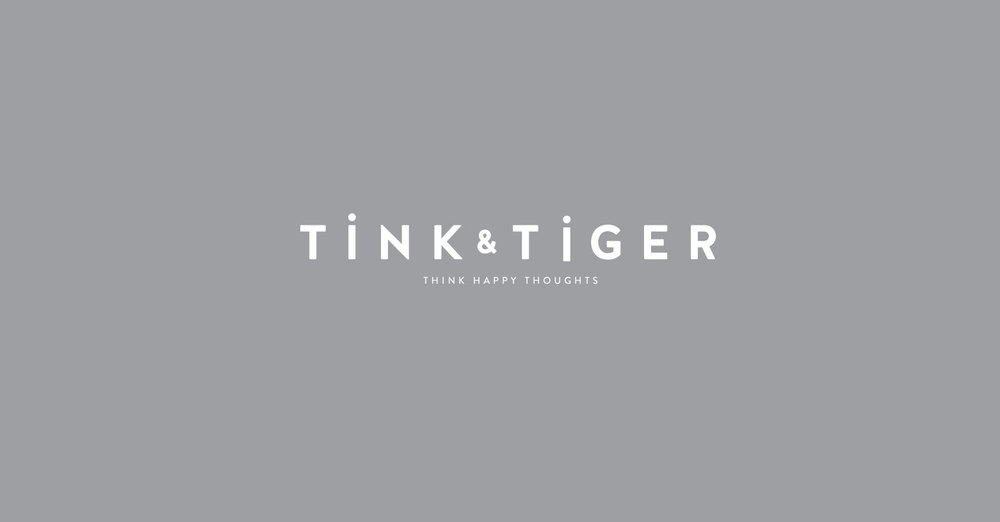 TinkandTiger_42Pressed_WordMark.jpg
