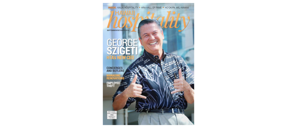 Hawaii Hospitality September 2015 cover.png