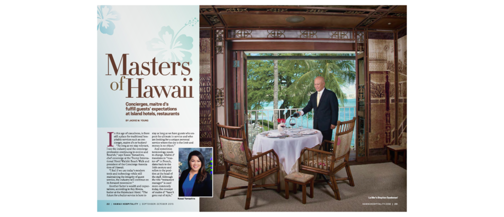 Hawaii Hospitality September 2015 pg 22.png