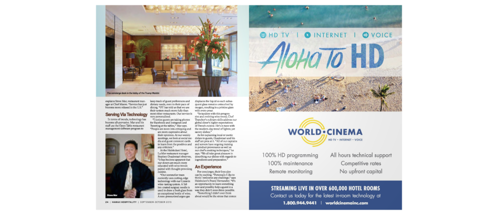 Hawaii Hospitality September 2015 pg 24.png
