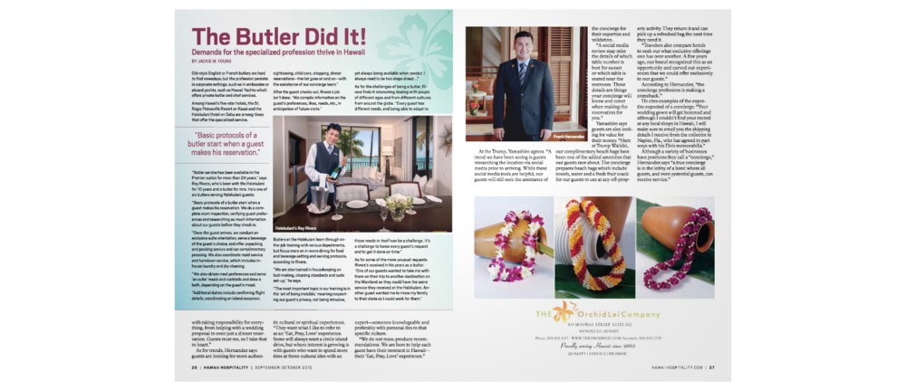 Hawaii Hospitality September 2015 pg 26.png