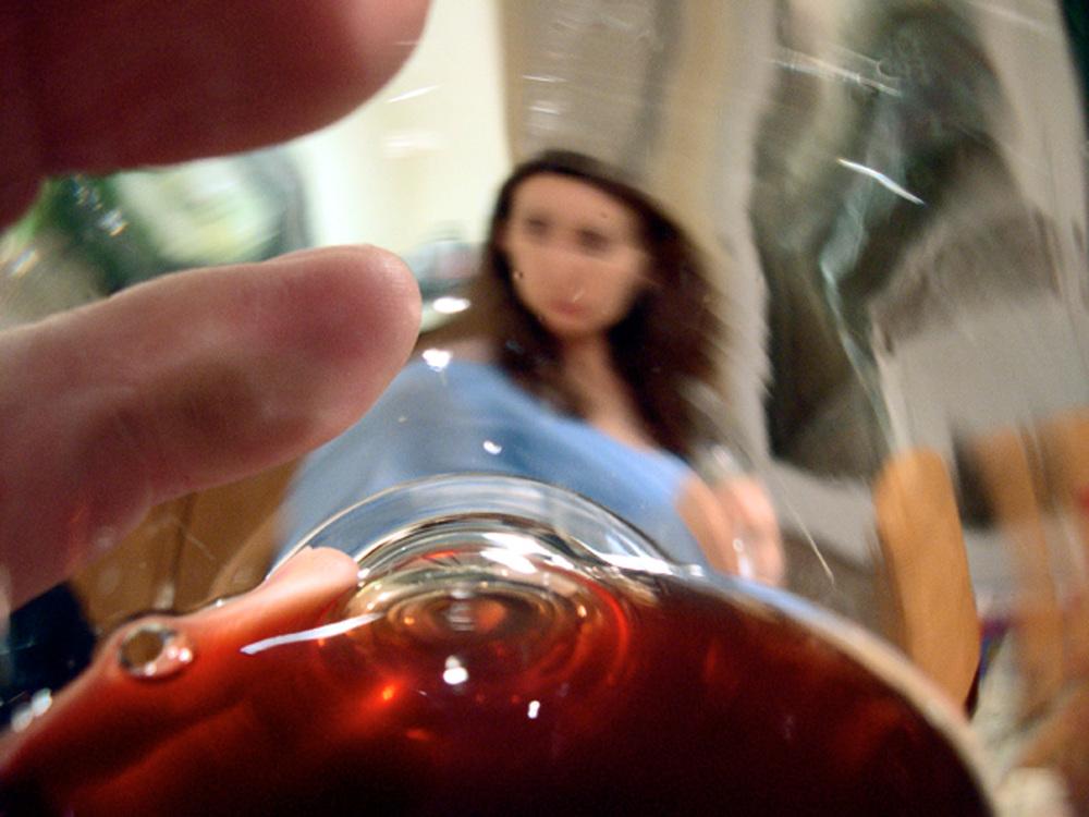 01_25_03drinking Port wine Emily.jpg