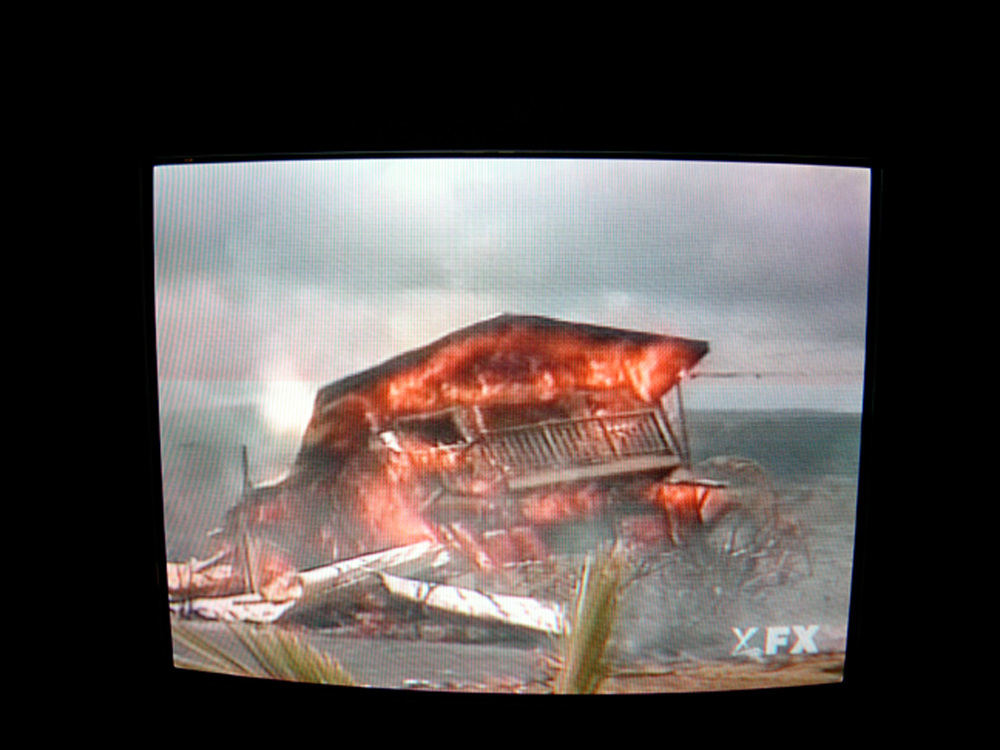 02_28_03house fire on TV.jpg