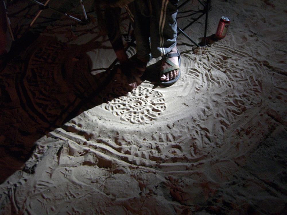 08_05_06 mandala in sand.jpg