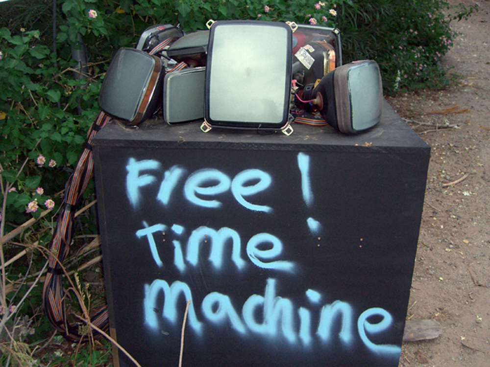 09_02_06 Free time machine.jpg