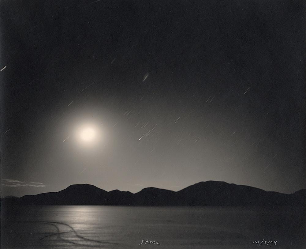 Stars, 2004