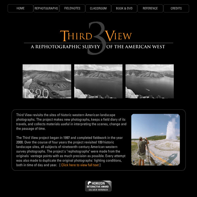 Thirdview