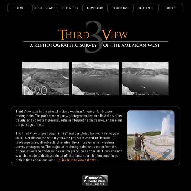Thirdview
