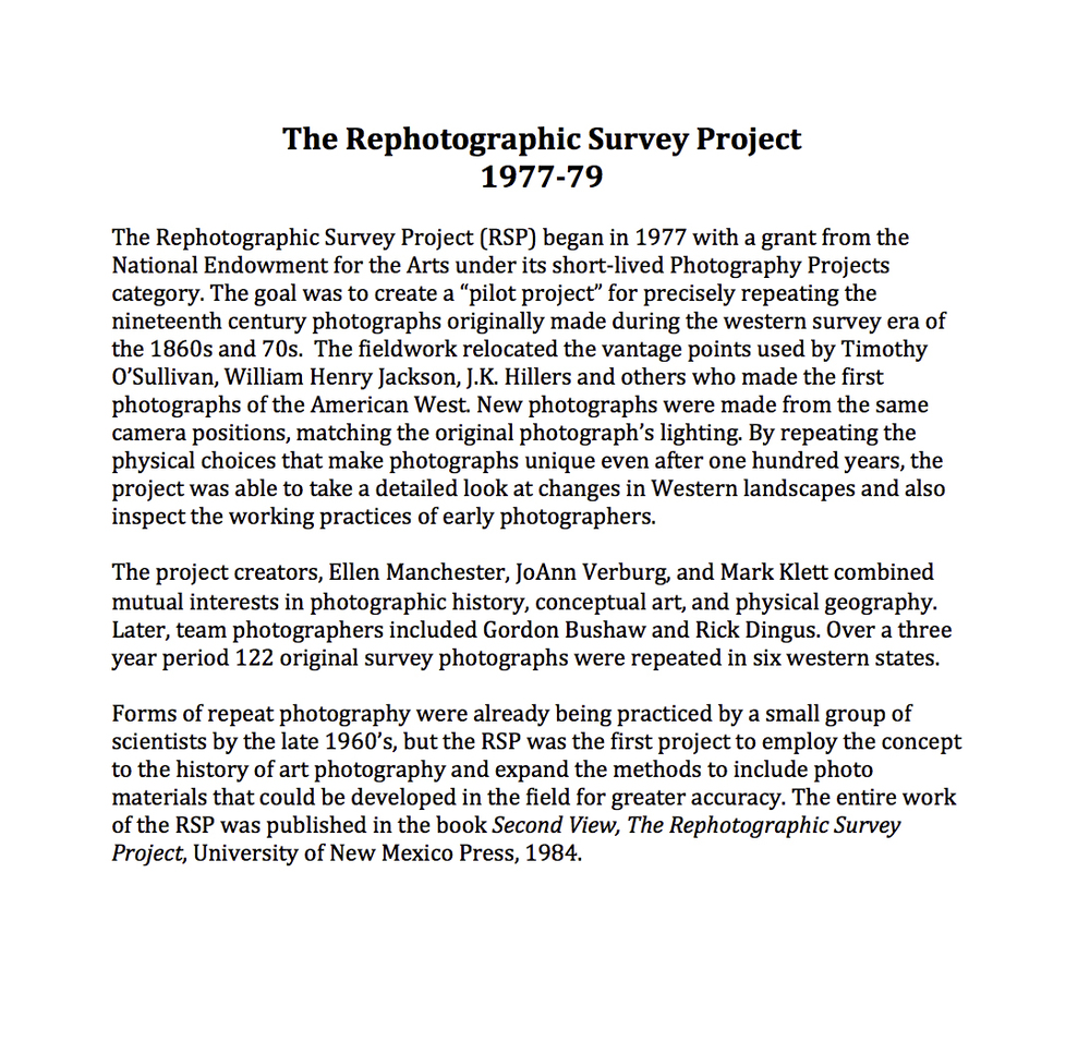 RSP statement.jpg