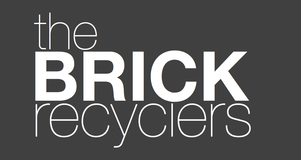 The Brick Recyclers