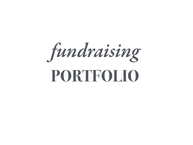 BechtelVenturesFundraising.002.png