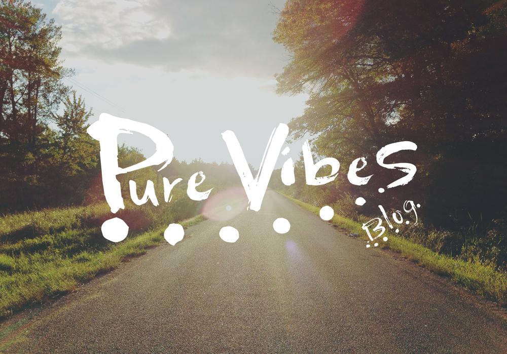 Pure Vibes.jpg